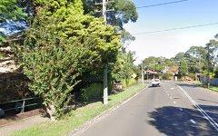 33/410 Mowbray Road, Chatswood NSW