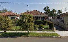 19 Emert Street, Wentworthville NSW
