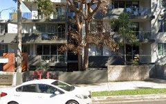 301B/5 Centenial Avenue, Lane Cove North NSW