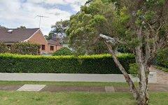 27 Hay Street, West Ryde NSW