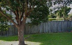 13 Jellicoe Street, Balgowlah Heights NSW