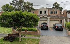 19A Springdale Road, Wentworthville NSW