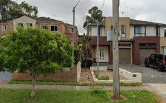 17A Springdale Road, Wentworthville NSW