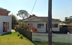 3 Flamingo Place, Pendle Hill NSW