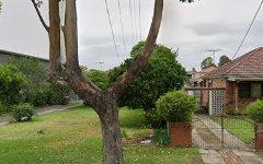 12 Springdale Road, Wentworthville NSW