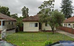 29A Oatlands Street, Wentworthville NSW