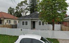 27 Oatlands Street, Wentworthville NSW