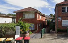 1/544 Willoughby Rd, Willoughby NSW