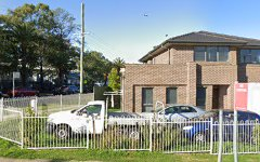 1/14 Queens Road, Westmead NSW