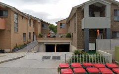 8/20-22 Veron St, Girraween NSW