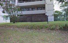 1004/4 Broughton Road, Artarmon NSW