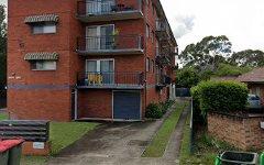 2/16 Maxim Street, West Ryde NSW