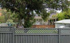 26 Moss Street, West Ryde NSW