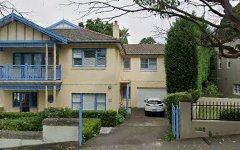 22 Miowera Street, Northbridge NSW