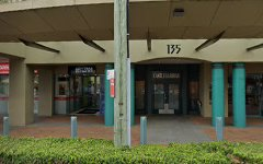 7/135-145 Sailors Bay Road, Northbridge NSW