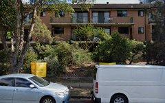 1/37 Lane Street, Wentworthville NSW