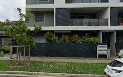 8-10 Smith Street, Ryde NSW