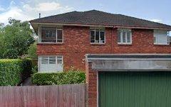 7/34 Cleland, Artarmon NSW