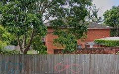 8/32 Cleland Road, Artarmon NSW