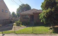 366 Victoria Road, Rydalmere NSW