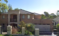 41 Mons Avenue, West Ryde NSW