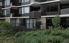 22 Birdwood Avenue, Lane Cove North NSW