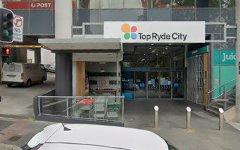 905C/5 POPE STREET, Ryde NSW