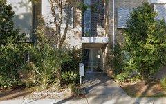 1/50 Nijong Drive, Pemulwuy NSW