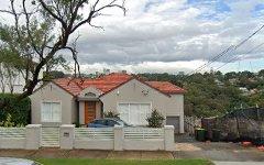 20 Calbina Road, Northbridge NSW