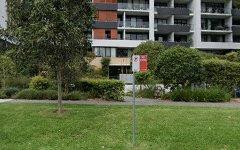 4.06/14-18 Finlayson Street, Lane Cove NSW