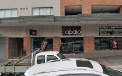 24/88 Blaxland Road, Ryde NSW
