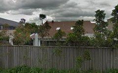 14 Central Avenue, Mosman NSW