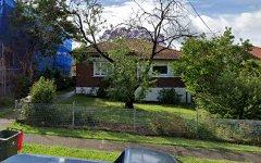 74 Shepherd Street, Ryde NSW