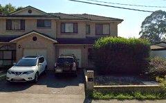 4a Carolyn Street, Greystanes NSW