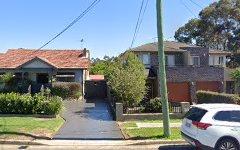 9a Berkeley Street, South Wentworthville NSW