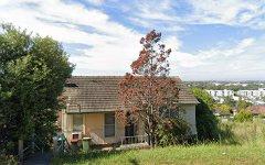 9 Tristam, Ermington NSW