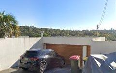 46A Cowdroy Avenue, Cammeray NSW