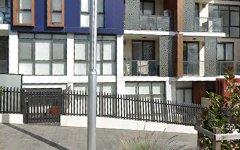801C/12 Nancarrow Avenue, Ryde NSW