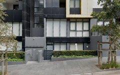D4409/1 Hamilton Crescent, Ryde NSW