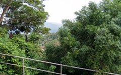 1 - 2/59 Cowdroy Avenue, Cammeray NSW