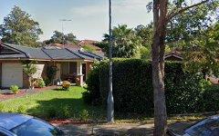 16 Linley Way, Ryde NSW