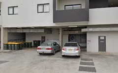 105/181 Great Western Highway, Mays Hill NSW