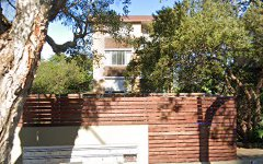 14/250 Pacific Highway, Greenwich NSW