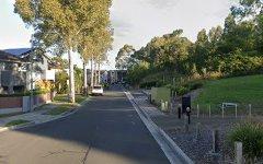 10 Daruga Avenue, Pemulwuy NSW