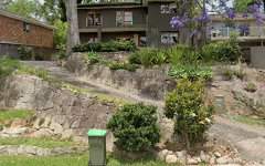 159 Riverview Street, Riverview NSW