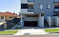 206-208 Burnett Street, Mays Hill NSW