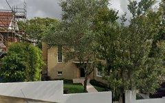 50 Ellalong Road, Cremorne NSW