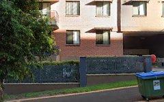 6308/6 Porter St, Ryde NSW