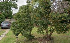 5 Rainbow Street, Mays Hill NSW