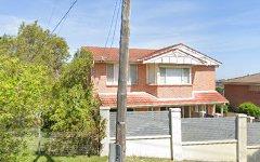 2/14 Frederick Street, Ryde NSW